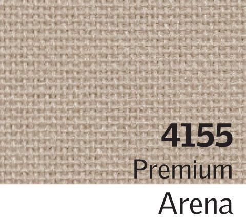 Gama de colores arena free el color arena claro sube la for Muestras color arena