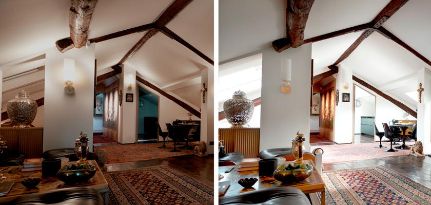 Cortinas persianas para ventanas de tejado ventanas de for Persianas velux precios