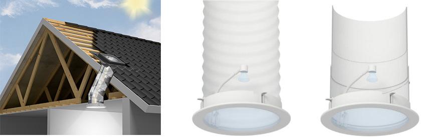 tubo solar velux burgoventanas i